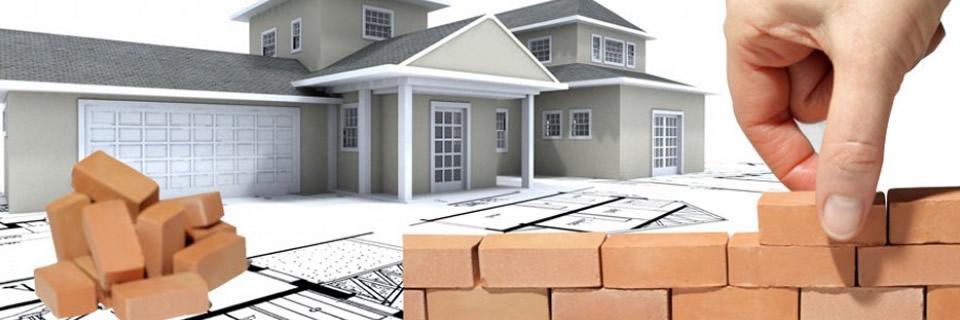 San luis materiales materiales para la construccion - Materiales de construccion las palmas ...